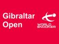 Онлайн трансляции Gibraltar Open 2020