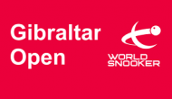 Видео 1/32 финала турнира Gibraltar Open 2020