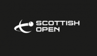 Видео первого раунда Scottish Open 2018