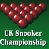 Чемпионат Великобритании 2017. Результаты, турнирная таблица