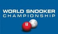 Видео первого квалификационного раунда Чемпионата Мира 2020