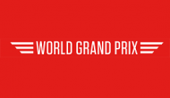 Видео 1/16 финала World Grand Prix 2020/21