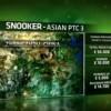 Asian PTC 3 2012