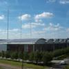 Английский институт спорта — Шеффилд