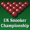 Трансляция UK Championship 1/8 финала
