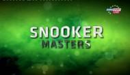 The Masters 2013 Полуфиналы скачать