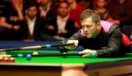 The Masters 2013 1/8 Марк Аллен-Марк Дэвис (Eurosport) скачать