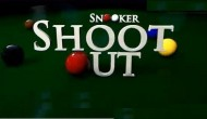Snooker Shoot-Out 2013 1/16 финала