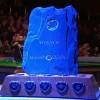 Результаты матчей 1/4 Welsh Open 2013