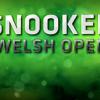 Онлайн трансляция финала Welsh Open 2013