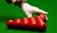 Квалификационные матчи Welsh Open 2013