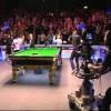 Harlem Shake Welsh Open 2013