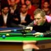 ITV4 поведёт прямые трансляции турнира World Open 2013