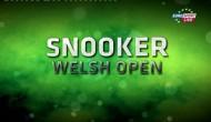 Welsh Open 2013 1/4 финала скачать