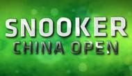 China Open 2013 скачать
