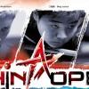 Результаты квалификационных матчей China Open 2013