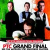 PTC Grand Final 2013