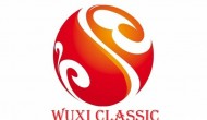 Wuxi Classic 2013 Второй раунд 1/32 финала