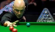 Марк Кинг стал победителем Vienna Snooker Open 2013