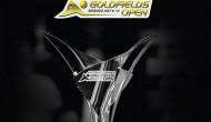 Australian Open 2013 Финал скачать