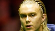 Euro Players Tour Championship 2013/2014 4 этап, Paul Hunter Classic 2013