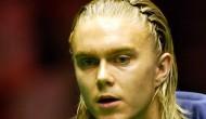 Euro Players Tour Championship 2013/2014 4 этап, Paul Hunter Classic 2013