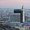 В Казани завершился 5 этап Кубка России по снукеру 2013