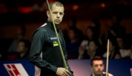 Shanghai Masters 2013 1/2 финала