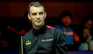 Shanghai Masters 2013 1/4 финала