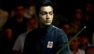 Indian Open 2013 Wild card раунд + Первый раунд