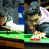 Indian Open 2013 Финал