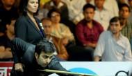 Панкадж Адвани пробился в 1/16 финала Indian Open 2013
