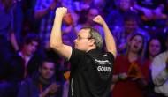 Мартин Гулд нацелен на защиту своего титула Snooker Shoot-Out 2013