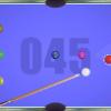 Поэтапный снукер – играть онлайн бесплатно