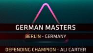 German Masters 2014 скачать