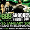 Snooker Shoot-Out 2014