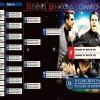 PTC Grand Final 2014