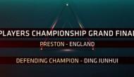 PTC Grand Final 2014 скачать