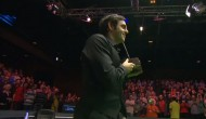 Ронни О'Салливан стал победителем Welsh Open 2014