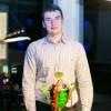 Олег Сачков стал победителем Суперфинала Ллб Санкт-Петербурга по итогам 2014 года