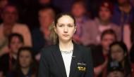 Татьяна Вулластон: «Мне нельзя судить Бена»