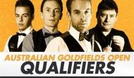 Итоги квалификационных матчей Australian Open 2015