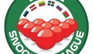 Baltic Snooker League 2015 — 3 этап — 20-21.06.2015 (Москва, Россия)