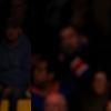 В финале Australian Open 2015 встретятся Мартин Гулд и Джон Хиггинс