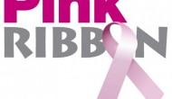 В Глостере страртует снукерный турнир Pink Ribbon Pro-Am 2015