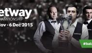 Онлайн трансляции финала Чемпионата Великобритании 2015