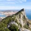 Gibraltar Open 2015 1/64 финала результаты