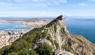 Gibraltar Open 2015 1/32 финала результаты