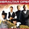 Онлайн трансляции Gibraltar Open 2015 Финал