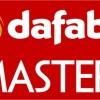 The Masters 2016 результаты, турнирная сетка